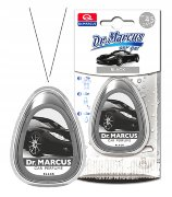Ароматизатор Dr.Marcus Car Gel Black