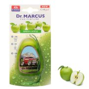 Ароматизатор Dr.Marcus Car Gel Green Apple
